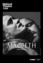lady macbeth movie download 480p
