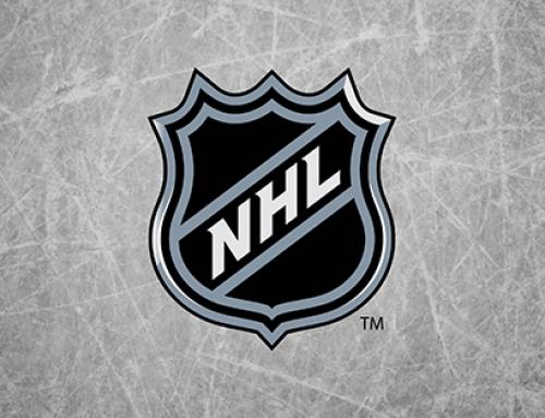 NHL.COM : L'entraînement de la vision est un nouvel outil pour les gardiens de but (Hockey)
