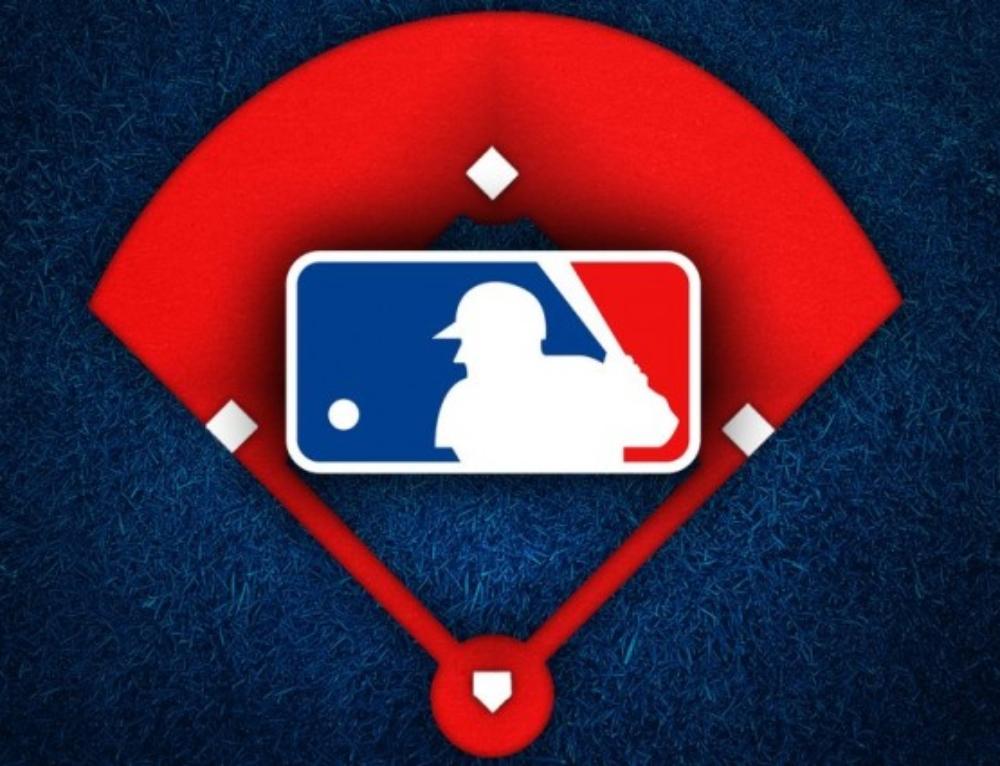 MLB.COM : Utilisation des lunettes stroboscopiques au baseball (MLB, USA)