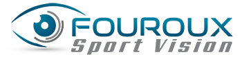 Fouroux Sport Vision Logo